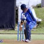 Pepsi ICC World Cricket League [WCL] Division Oman vs Italy, April 28 2013 (29)