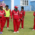Pepsi ICC World Cricket League [WCL] Division Oman vs Italy, April 28 2013 (3)