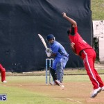 Pepsi ICC World Cricket League [WCL] Division Oman vs Italy, April 28 2013 (31)