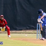 Pepsi ICC World Cricket League [WCL] Division Oman vs Italy, April 28 2013 (32)
