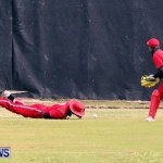 Pepsi ICC World Cricket League [WCL] Division Oman vs Italy, April 28 2013 (33)