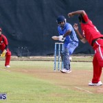 Pepsi ICC World Cricket League [WCL] Division Oman vs Italy, April 28 2013 (34)