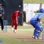Pepsi ICC World Cricket League [WCL] Division Oman vs Italy, April 28 2013 (35)