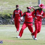 Pepsi ICC World Cricket League [WCL] Division Oman vs Italy, April 28 2013 (36)