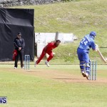 Pepsi ICC World Cricket League [WCL] Division Oman vs Italy, April 28 2013 (37)