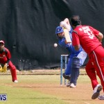 Pepsi ICC World Cricket League [WCL] Division Oman vs Italy, April 28 2013 (38)