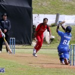 Pepsi ICC World Cricket League [WCL] Division Oman vs Italy, April 28 2013 (39)