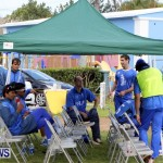 Pepsi ICC World Cricket League [WCL] Division Oman vs Italy, April 28 2013 (4)