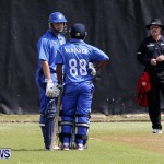 Pepsi ICC World Cricket League [WCL] Division Oman vs Italy, April 28 2013 (40)