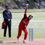 Pepsi ICC World Cricket League [WCL] Division Oman vs Italy, April 28 2013 (41)