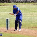 Pepsi ICC World Cricket League [WCL] Division Oman vs Italy, April 28 2013 (42)