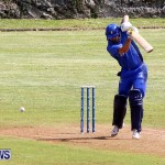 Pepsi ICC World Cricket League [WCL] Division Oman vs Italy, April 28 2013 (43)