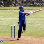 Pepsi ICC World Cricket League [WCL] Division Oman vs Italy, April 28 2013 (44)