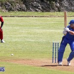 Pepsi ICC World Cricket League [WCL] Division Oman vs Italy, April 28 2013 (45)