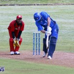 Pepsi ICC World Cricket League [WCL] Division Oman vs Italy, April 28 2013 (46)