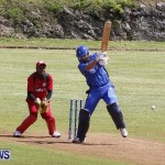 Pepsi ICC World Cricket League [WCL] Division Oman vs Italy, April 28 2013 (47)