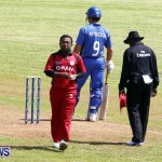 Pepsi ICC World Cricket League [WCL] Division Oman vs Italy, April 28 2013 (48)