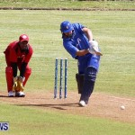 Pepsi ICC World Cricket League [WCL] Division Oman vs Italy, April 28 2013 (49)