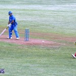 Pepsi ICC World Cricket League [WCL] Division Oman vs Italy, April 28 2013 (50)