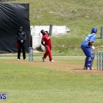 Pepsi ICC World Cricket League [WCL] Division Oman vs Italy, April 28 2013 (51)