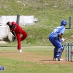 Pepsi ICC World Cricket League [WCL] Division Oman vs Italy, April 28 2013 (52)