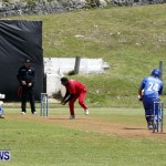 Pepsi ICC World Cricket League [WCL] Division Oman vs Italy, April 28 2013 (53)