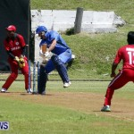 Pepsi ICC World Cricket League [WCL] Division Oman vs Italy, April 28 2013 (55)
