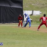 Pepsi ICC World Cricket League [WCL] Division Oman vs Italy, April 28 2013 (57)