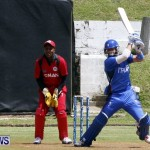 Pepsi ICC World Cricket League [WCL] Division Oman vs Italy, April 28 2013 (58)