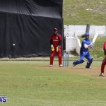 Pepsi ICC World Cricket League [WCL] Division Oman vs Italy, April 28 2013 (59)