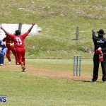 Pepsi ICC World Cricket League [WCL] Division Oman vs Italy, April 28 2013 (61)