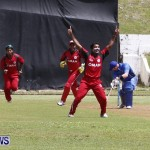 Pepsi ICC World Cricket League [WCL] Division Oman vs Italy, April 28 2013 (62)