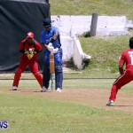 Pepsi ICC World Cricket League [WCL] Division Oman vs Italy, April 28 2013 (63)