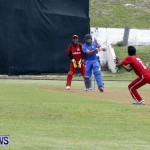 Pepsi ICC World Cricket League [WCL] Division Oman vs Italy, April 28 2013 (64)