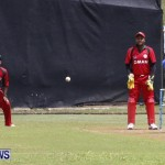 Pepsi ICC World Cricket League [WCL] Division Oman vs Italy, April 28 2013 (65)