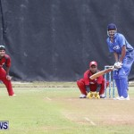 Pepsi ICC World Cricket League [WCL] Division Oman vs Italy, April 28 2013 (66)