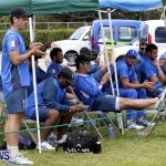 Pepsi ICC World Cricket League [WCL] Division Oman vs Italy, April 28 2013 (67)
