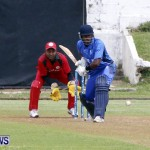 Pepsi ICC World Cricket League [WCL] Division Oman vs Italy, April 28 2013 (68)