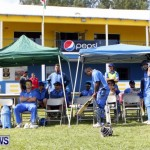 Pepsi ICC World Cricket League [WCL] Division Oman vs Italy, April 28 2013 (7)