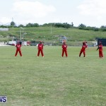 Pepsi ICC World Cricket League [WCL] Division Oman vs Italy, April 28 2013 (8)