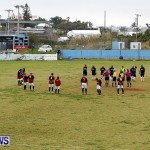 RO Smith Annual Over-40's Football Bermuda April 6 2013 (1)