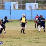 RO Smith Annual Over-40's Football Bermuda April 6 2013 (13)