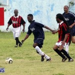 RO Smith Annual Over-40's Football Bermuda April 6 2013 (14)