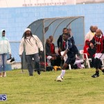 RO Smith Annual Over-40's Football Bermuda April 6 2013 (15)