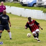 RO Smith Annual Over-40's Football Bermuda April 6 2013 (17)