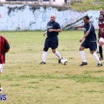 RO Smith Annual Over-40's Football Bermuda April 6 2013 (18)