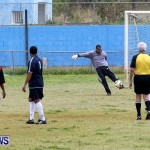 RO Smith Annual Over-40's Football Bermuda April 6 2013 (20)