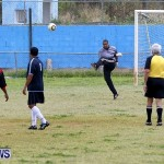 RO Smith Annual Over-40's Football Bermuda April 6 2013 (21)