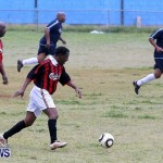 RO Smith Annual Over-40's Football Bermuda April 6 2013 (24)