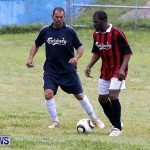 RO Smith Annual Over-40's Football Bermuda April 6 2013 (25)